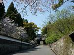 obijoukamachi_ootemonn.jpg
