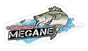 fishing_megane.jpg