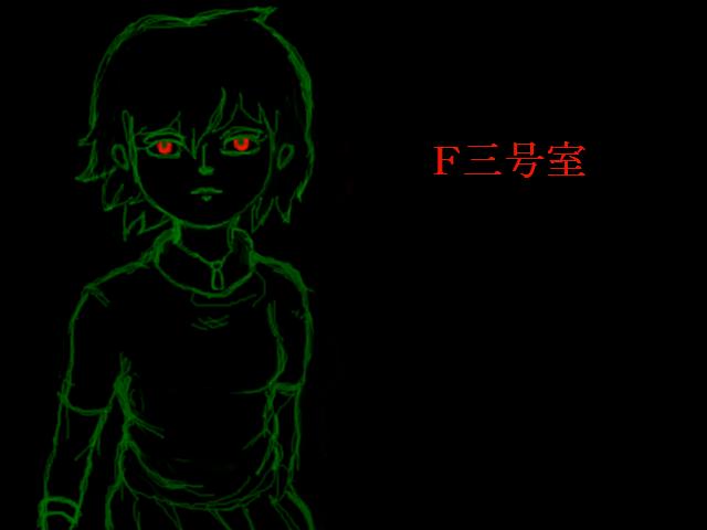 http://file.pinkgoat.hyakunin-isshu.net/title.png