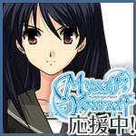 sns_nanaka.jpg