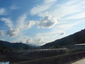 091018_yamashitanoen_yama.jpg