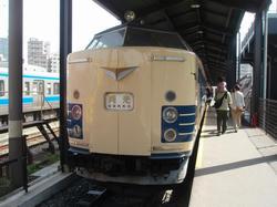 099_R.JPG
