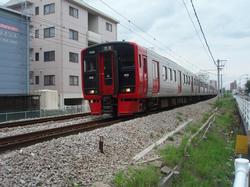 592def61.JPG
