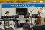 NV8H8809.jpg