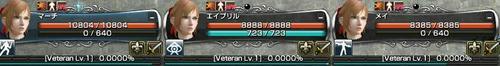 9a815b92.JPG