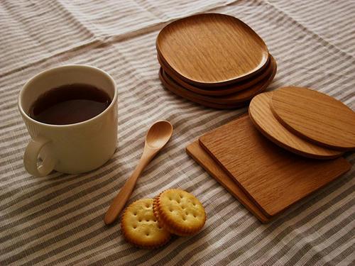 wooden5.jpg
