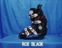 rc8.jpg