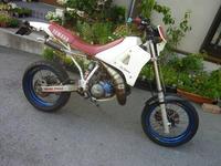 P1060721_R.JPG