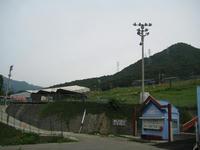 IMG_0895_R.JPG