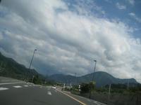 IMG_8651_R.JPG