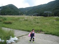 IMG_8657_R.JPG