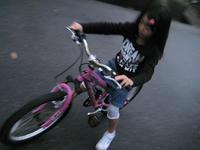 IMG_9031_R.JPG