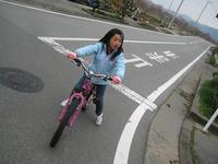 IMG_9655_R.JPG