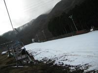 IMG_6277_R.JPG