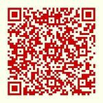 e696861b.jpg