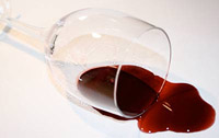 アルコール依存症の合併症