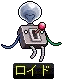 d3eb7738png