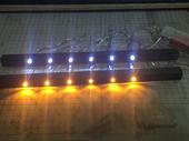 撮影用LEDライト