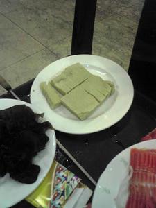 東来順東豆腐