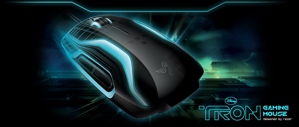 tron-mouse-main.jpg