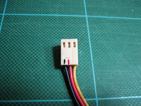 IMG_7180_mini800px.jpg