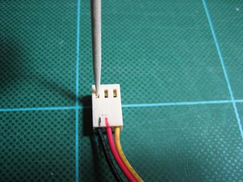IMG_7186_mini800px.jpg