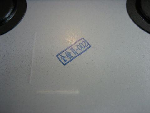 f1df1606.jpeg