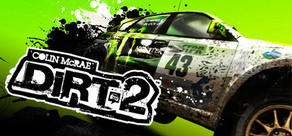 blogimg_dirt_header_292x136.jpg
