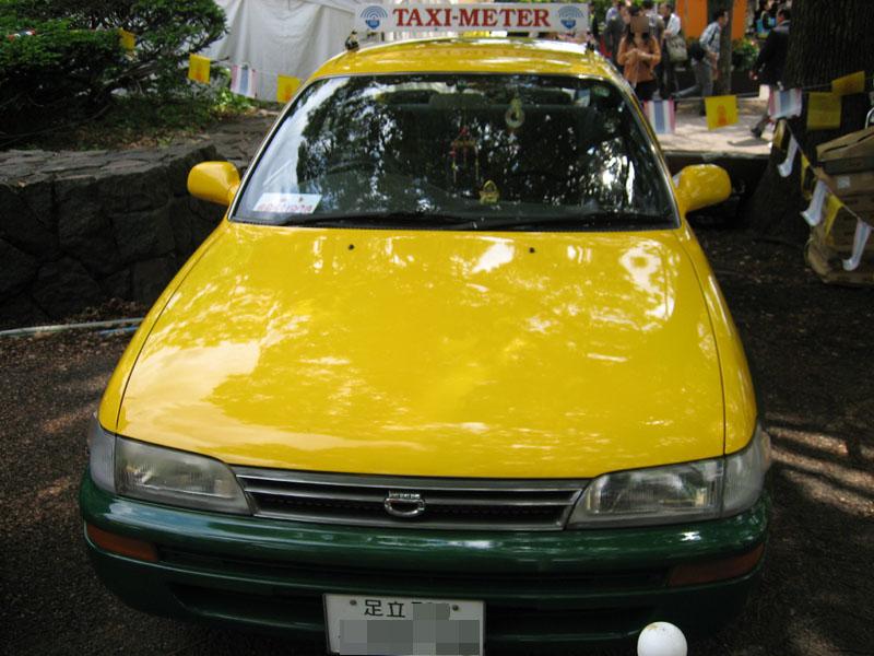 blog20120512thai_IMG_1505_mini800px.jpg