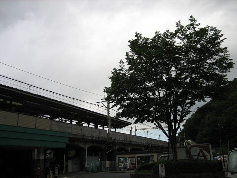 blog20120512takao_IMG_1573_mini800px.jpg