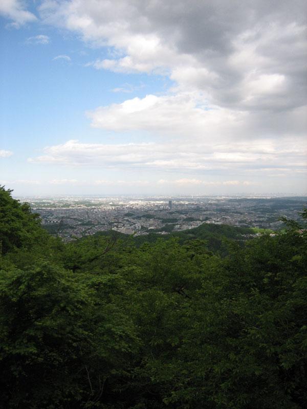blog20120512takao_IMG_1669_mini800px.jpg