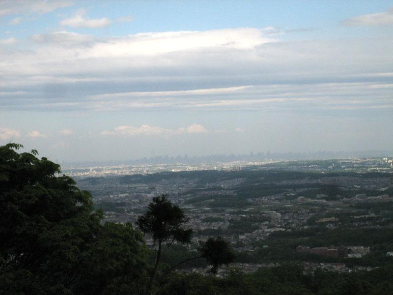 blog20120512takao_IMG_1637_mini800px.jpg