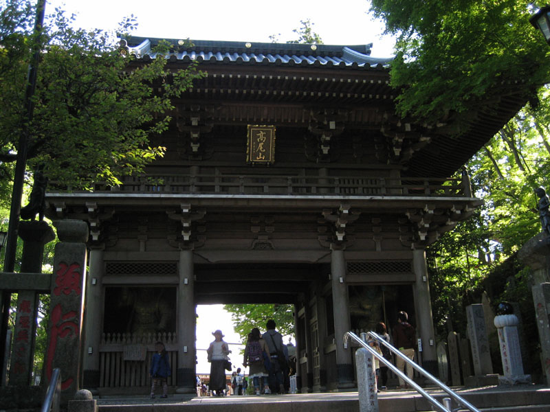 blog20120512takao_IMG_1798_mini800px.jpg