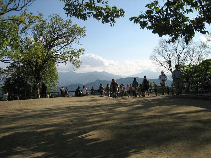 blog20120512takao_IMG_1901_mini800px.jpg