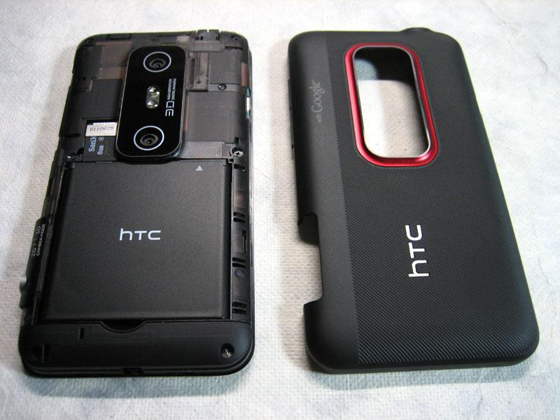 blog20120620_htc3devoIMG_4380_mini800px.jpg