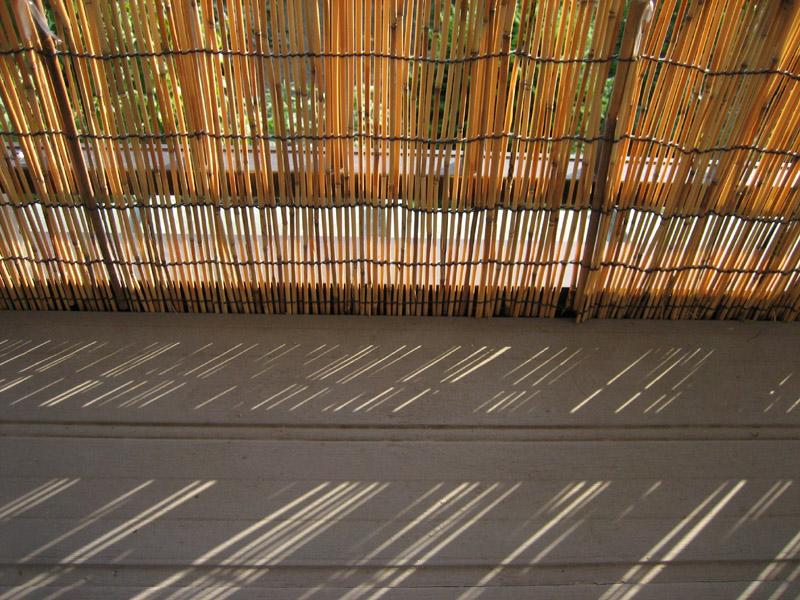 blog2012016_netutaisaku_IMG_7238_mini800px.jpg