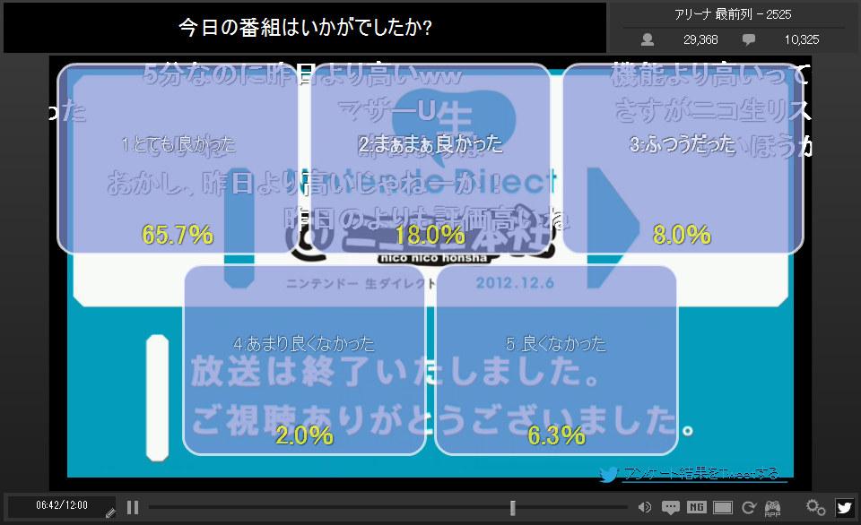blog20121206_nndiwata_3.jpg