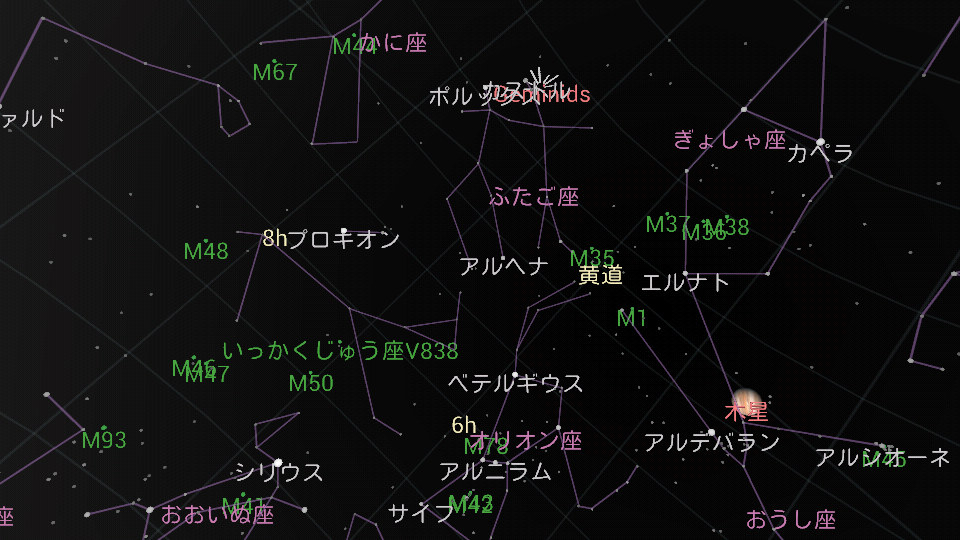 blogimg_futagoza_2012-12-14_02-41-36_t.jpg