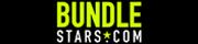 BUNDLE STARS.COM