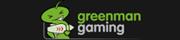 GreenmanGaming(GMG)