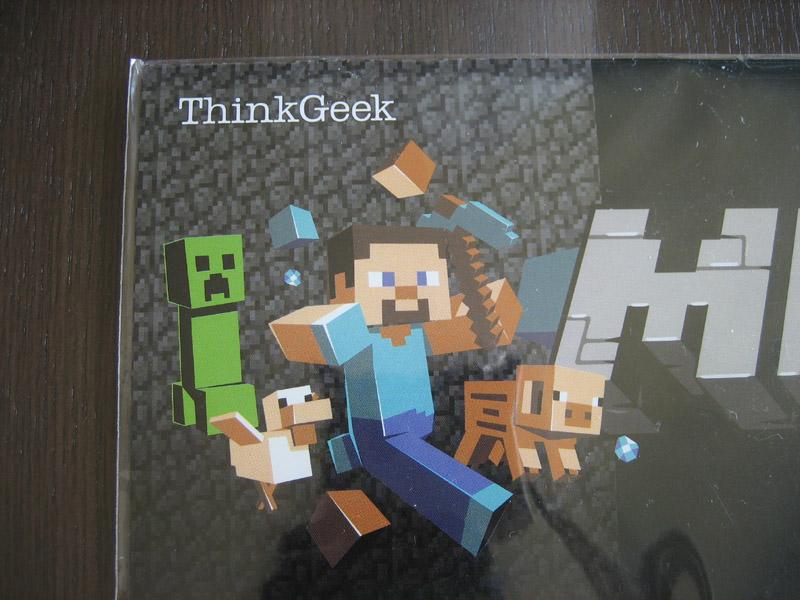 blog20130421_minecraftg_IMG_2514_mini800px.jpg