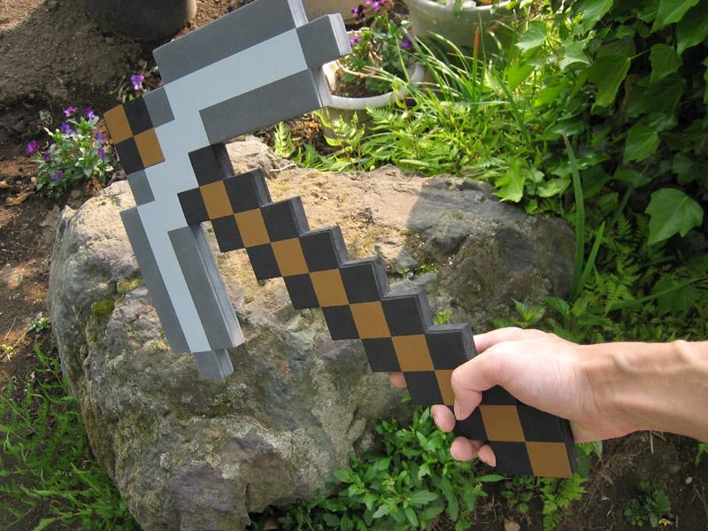 blog20130421_minecraftg_IMG_2624_mini800px.jpg