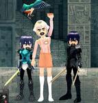 mabinogi_2010_07_14_004.jpg