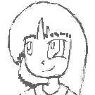 character1mini.JPG