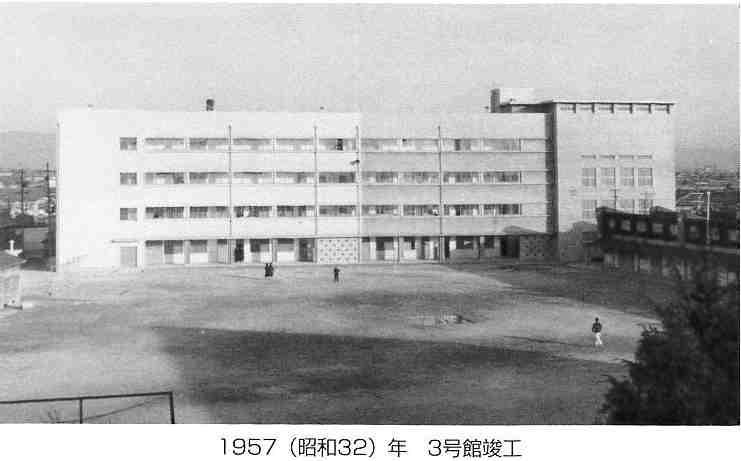1954_1957_3.jpg