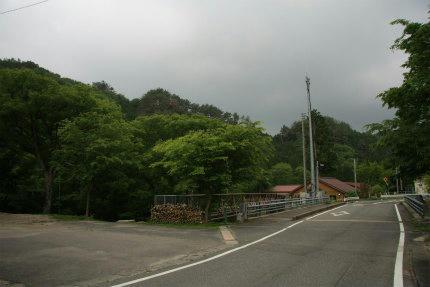 20120529.jpg