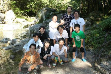 20100925_11.jpg