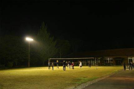 20101007_5.jpg