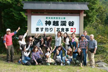 20101012_20.jpg