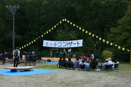 20101024_1.jpg
